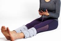 PowerPlay Massager Kit Mollet