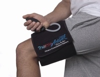 Support Thermoactive avec Hot/Cold Gel Pack Large
